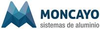 Moncayo Sistemas
