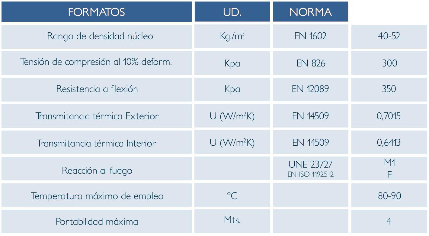 ecolamitec-caract-82
